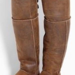 In Search of These Boots size 10 or 11